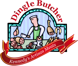 Dingle Butcher - Kennedy's Artisan Meats