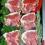 lamb_cutlets
